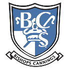 Bishops Cannings CofE (Aided) Primary School