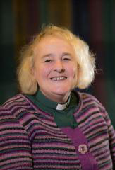 revd.bethbrown